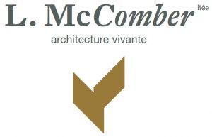 L. Mc Comber